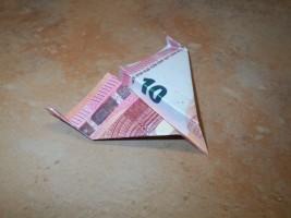 Mit Stufentarif kein Mittelstandsbauch