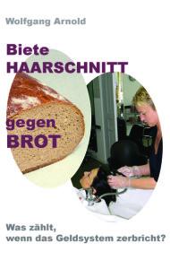 Klick auf das Buch-Cover führt zur versandkostenfreien Bestellmöglichkeit