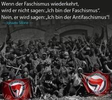 Merkel, Gabriel und Medien geben Schießbefehl: gegen geltendes Recht, gegen Ausreisewillige, gegen die AfD, gegen das deutsche Volk
