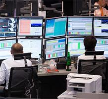 Das Schlachten an den Börsen geht weiter