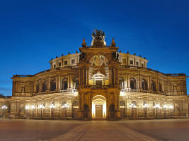 Schock! Bilderberger Treffen im Juni 2016 in Dresden