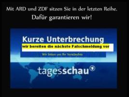 """ARD/ZDF: """"Buchautor Heiko Schrang muss in den Knast!"""""""
