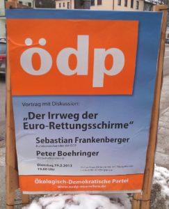 089 2013-02-19 ÖDP PB-Der Irrweg der Euro-Rettungsschirme
