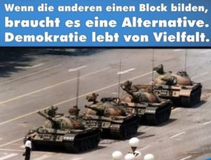 2016-06-30_Tiananmen