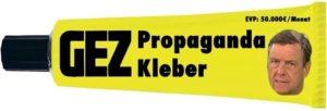 Die GEZ-Lüge – Ist der Buchautor Heiko Schrang bereits im Knast? + Video