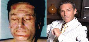 Barschel und Haider – zwei Tote am 11. Oktober