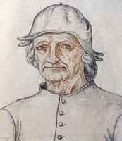 Die Welt des Hieronymus Bosch