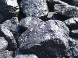 Keine Kohle ohne Kohle