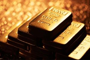 2017 – Gold, Silber versus Bonds und Dollar