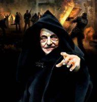 Rothschild, Soros und Rockefeller: Teilnehmerliste Münchener Sicherheitskonferenz