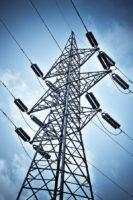 Die prekäre Situation der deutschen Energieversorgung
