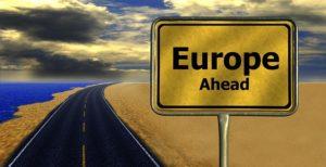 Europa mit weniger EU?