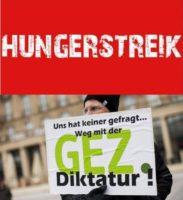 Wegen GEZ: Rentner vor dem Hungertod