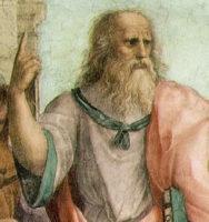 Platons Kritik an der Demokratie