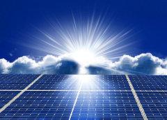 Mythos Energiewende