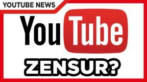 Informationskrieg gegen unsere TV-Produktionsfirma + Video