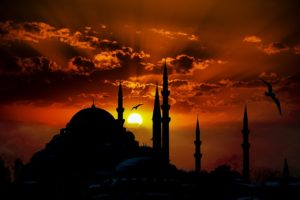 Was bringt das Referendum den türkischen Türken?