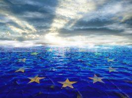 Apokalypse im Mittelmeer