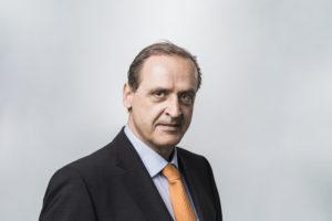 Video: Ex-Milliardär und Insider packt aus