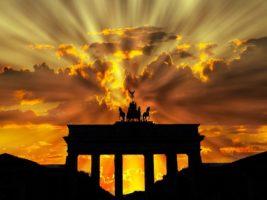 Wohlfahrtsideen und One-World-Phantasien