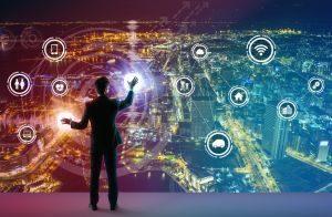 Digitalisierung: Was bedeutet Industrie 4.0?