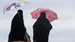 Über Mohammed, den Koran und den Islam