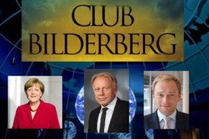 Wahl 2017 – Bilderberger in der Regierung?