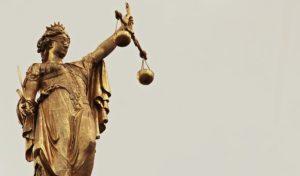 Polen auf der Anklagebank
