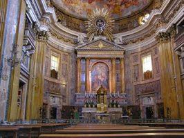 Hitler sollte die Welt für den Katholizismus erobern