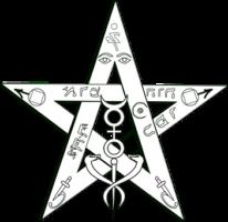 Gottes Vollender oder Satanisten?