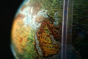 Neuer Krieg in Nahost?