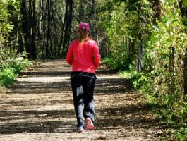 Joggerinnen als Freiwild