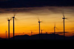 Energiewende oder Öko-Diktatur?