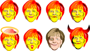 Ist Merkel alternativlos?