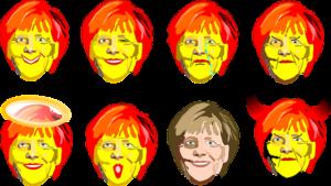 Ist Merkel alternativlos?