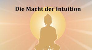 Was sagt uns die Intuition zu Merkels Kanzlerschaft + Video