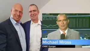 Ex n-tv Börsenexperte: Zwangshypothek für Hausbesitzer? Die unterschätzte Gefahr + Video