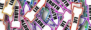 Die Lügenbarone des IPCC